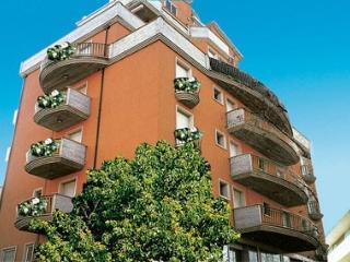 Novalba BILOCALE 05, Riccione