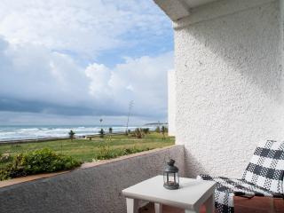 Apartamento Playas del Estrecho en primera linea del Mar