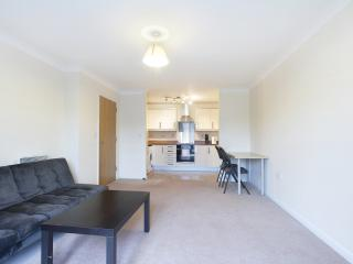 Abodebed Handleys Ct, Apt 15 - 1 Bed Luxury