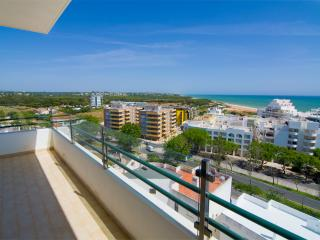 Dalia - Cosy 2-Bedroom Apartment 150m from the Beach with a Wonderful View