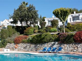 GREAT FRONT LINE GOLF TOWNHOUSE NEAR PUERTO BANUS, Marbella