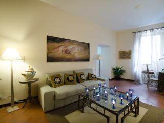 Forum Two Bedroom Apartment, Rome
