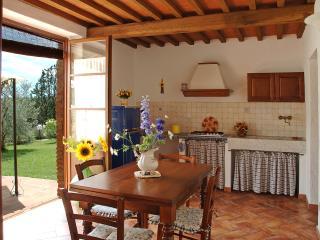Appartamenti Bilocali a Casale Aronne