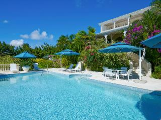 Fig Tree House - Royal Westmoreland - Ideal for Couples and Families, Beautiful