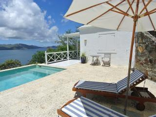 Eternity | Tortola, BVI | 2 Bedrooms, 2 Bathrooms