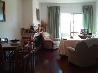 apartamento en alquiler en Fatima (Portugal)