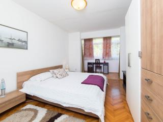 Cozy and Modern Apartment Tanja Ideal for Holiday!