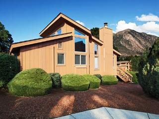 Wyndham Flagstaff - Grand Canyon 85 miles away