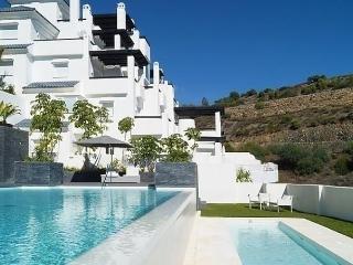 La Quinta, Marbella