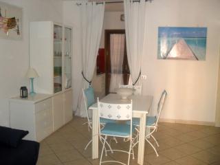 BAIA de BAHAS - Apartments & Resort - STUDIO', Golfo Aranci