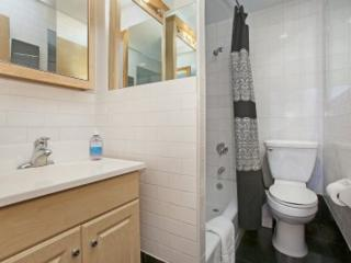REMARKABLE 1 BEDROOM NEW YORK APARTMENT, New York City
