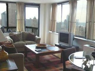 STUNNING 2 BEDROOM APARTMENT WITH VIEWS, New York City