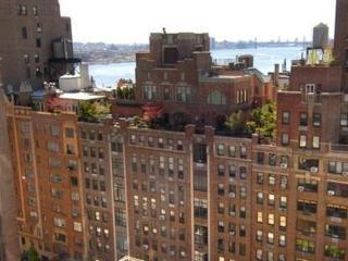 MODERN 2 BEDROOM APARTMENT IN NEW YORK, Nueva York