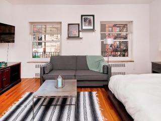 Furnished Condo at 3rd Ave & E 32nd St New York, New York City