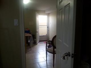 One bedroom in a three bed room shared unit, Kitchener