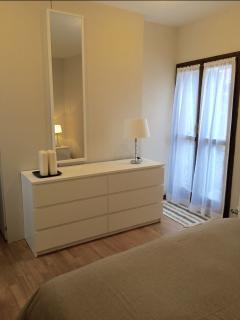 Appartamento Bianca, Verona