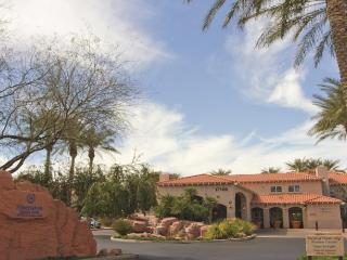 Sheraton Desert Oasis - Picture Perfect Scottsdale