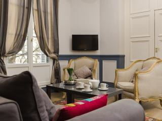 Les Carmes: Where History meet modern comfort