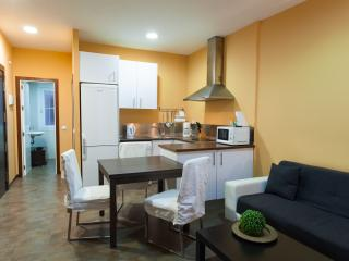 Apartamentos Cuna 41 2 Dormitorios, Sevilla