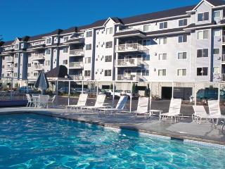 WorldMark Birch Bay - 40 minutes from Vancouver, Blaine