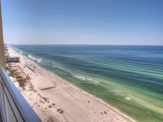 2128 Emerald Beach Resort