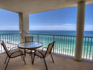1303 Long Beach Resort Tower I