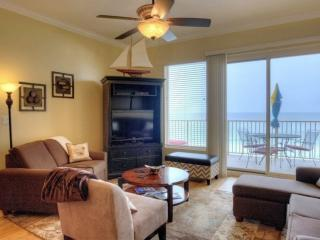 310 Treasure Island Resort, Panama City Beach