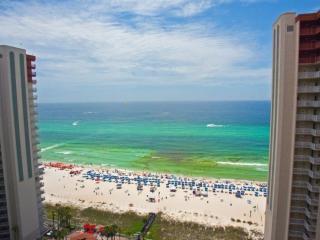 1812 Shores of Panama, Panama City Beach