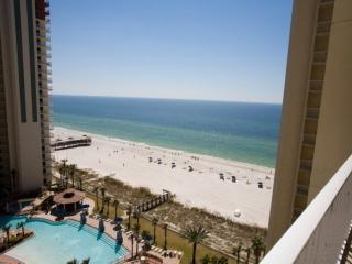 1208 Shores of Panama, Panama City Beach