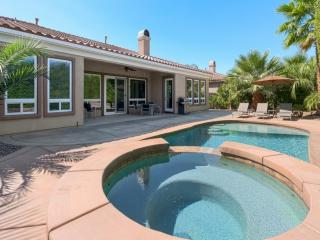 Luxury Desert Escape Next to Polo Fields, La Quinta