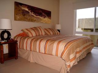 Best Location Romantic Zone Amaca Peter, Puerto Vallarta