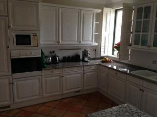 Apartamento na Quinta do Lago, Almancil