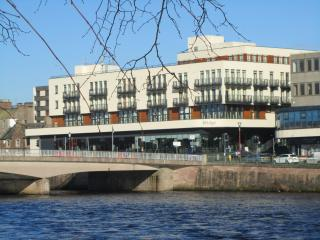 Bridge Street Apartments 401, Inverness
