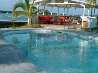 5 bedroom private Seaview house available, Islamorada