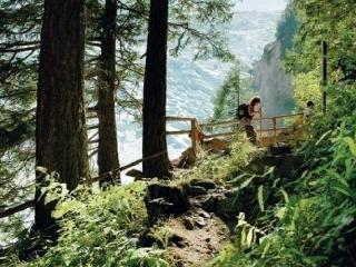 Pierre et Vacances La Rivière, Chamonix