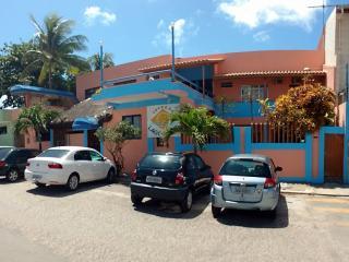 Casas Aluguel Temporada, Salvador