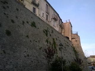 Benvenuti nel Borgo più bello:Fornelli