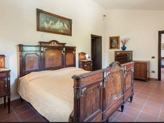Gli Aceri Farm House Resort