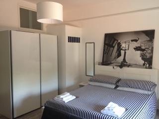La Matta Apartment, Vibo Valentia