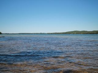 Northview, Lake Leelanau