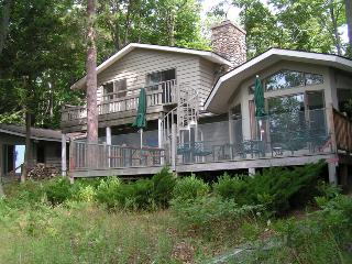 Hardalee Cottage, Glen Arbor