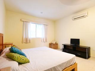 Fancy Apartment near 5th av & Mamitas, Playa del Carmen