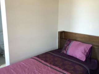 On A Budget Accommodation, St Peters