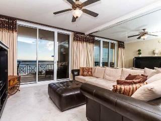 Azure Condominiums 0410, Fort Walton Beach
