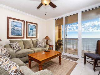 Azure Condominiums 0413, Fort Walton Beach