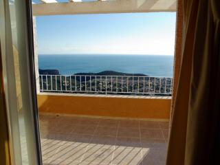 Apartment in Benitachell, Alicante 102535, Teulada
