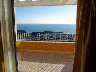 Apartment in Benitachell, Alicante 102535, Teulada