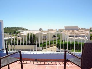 Duplex in Benitachell, Alicante 102534
