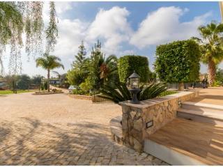 Villa in Tunes, Albufeira Portugal 102544, Ferreiras
