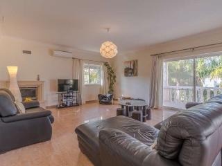Villa in Portimao, Algarve 102545, Alvor